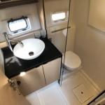 Prestige 420 14 | Jacht makelaar | Shipcar Yachts