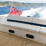 Princess 57 16   Jacht makelaar   Shipcar Yachts