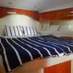 Alena 47 HT 16 | Jacht makelaar | Shipcar Yachts