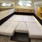 Prestige 420 15 | Jacht makelaar | Shipcar Yachts