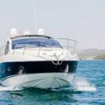 Alena 47 HT 17 | Jacht makelaar | Shipcar Yachts