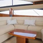 Princess 57 18   Jacht makelaar   Shipcar Yachts