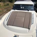Prestige 420 17 | Jacht makelaar | Shipcar Yachts