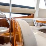 Princess 57 19   Jacht makelaar   Shipcar Yachts