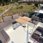 Prestige 420 19 | Jacht makelaar | Shipcar Yachts