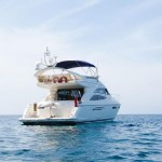 Princess 57 3   Jacht makelaar   Shipcar Yachts