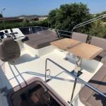 Prestige 420 20 | Jacht makelaar | Shipcar Yachts