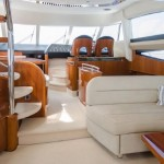 Princess 57 22   Jacht makelaar   Shipcar Yachts