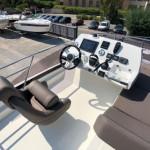 Prestige 420 21 | Jacht makelaar | Shipcar Yachts