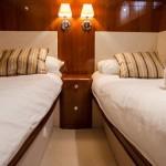 Princess 57 25   Jacht makelaar   Shipcar Yachts
