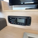 Prestige 420 25 | Jacht makelaar | Shipcar Yachts