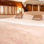 Princess 57 27   Jacht makelaar   Shipcar Yachts