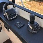 Prestige 420 27 | Jacht makelaar | Shipcar Yachts