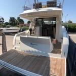 Prestige 420 3 | Jacht makelaar | Shipcar Yachts