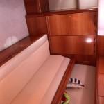 Bavaria 37  Sport 5   Jacht makelaar   Shipcar Yachts