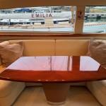 Princess P 67 1 | Jacht makelaar | Shipcar Yachts
