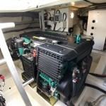 Prestige 420 31 | Jacht makelaar | Shipcar Yachts