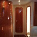 Alena 47 HT 5 | Jacht makelaar | Shipcar Yachts