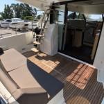 Prestige 420 4 | Jacht makelaar | Shipcar Yachts