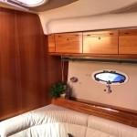 Bavaria 37  Sport 6   Jacht makelaar   Shipcar Yachts