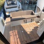 Prestige 420 5 | Jacht makelaar | Shipcar Yachts