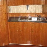 Alena 47 HT 7 | Jacht makelaar | Shipcar Yachts