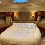 Princess P 67 3 | Jacht makelaar | Shipcar Yachts