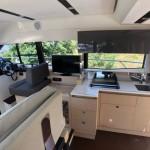 Prestige 420 7 | Jacht makelaar | Shipcar Yachts
