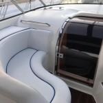 Bavaria 37  Sport 14   Jacht makelaar   Shipcar Yachts