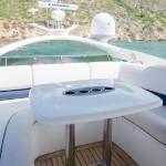 Princess 57 9   Jacht makelaar   Shipcar Yachts