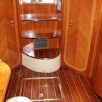 Alena 47 HT 9 | Jacht makelaar | Shipcar Yachts