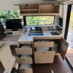 Prestige 420 8 | Jacht makelaar | Shipcar Yachts