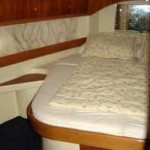 Alena 47 HT 10 | Jacht makelaar | Shipcar Yachts