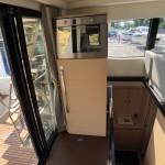 Prestige 420 9 | Jacht makelaar | Shipcar Yachts