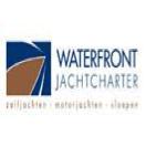 Waterfront jachtcharter | Boten kopen | Jachten verkopen | Botengids.nl
