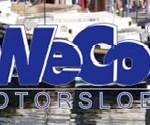 Weco BV | Boten kopen | Jachten verkopen | Botengids.nl