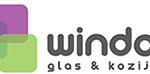 Windoo glas en kozijnen | Boten kopen | Jachten verkopen | Botengids.nl