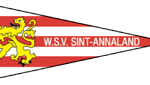 WSV Sint Annaland | Boten kopen | Jachten verkopen | Botengids.nl