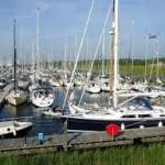 Watersport Vereniging Lelystad | Boten kopen | Jachten verkopen | Botengids.nl