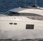 Princess 56 0 | Jacht makelaar | Shipcar Yachts
