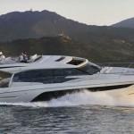 Prestige 420 0 | Jacht makelaar | Shipcar Yachts