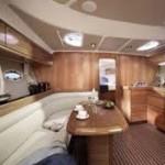 Bavaria 37  Sport 18   Jacht makelaar   Shipcar Yachts