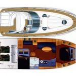 Bavaria 37  Sport 19   Jacht makelaar   Shipcar Yachts