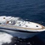 Bavaria 37  Sport 0   Jacht makelaar   Shipcar Yachts