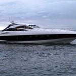 Sunseeker Predator 68 1 | Jacht makelaar | Shipcar Yachts