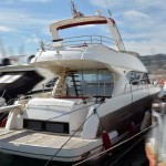 Prestige 60 1   Jacht makelaar   Shipcar Yachts