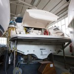 Sunseeker Predator 68 2 | Jacht makelaar | Shipcar Yachts