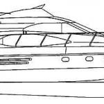 Azimut 52 2 | Jacht makelaar | Shipcar Yachts
