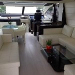 Azimut 77 S 2   Jacht makelaar   Shipcar Yachts