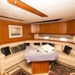Sunseeker Predator 68 11 | Jacht makelaar | Shipcar Yachts